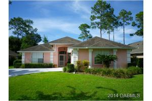19 Meadow Ridge Vw, Ormond Beach, FL 32174