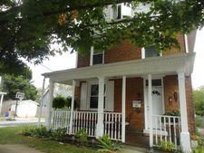 New Cumberland, PA 17070