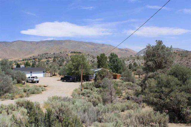 swingers in topaz ranch estates nevada