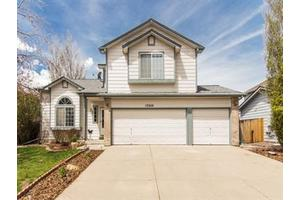 Photo of 13349 Wildflower Street,Broomfield, CO 80020