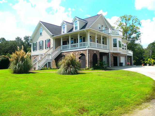 4533 stable trot cir johns island sc 29455 home for