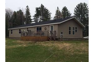 26368 Co Road 496, Ishpeming, MI 49849