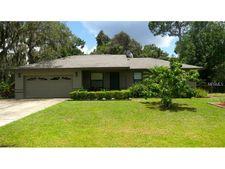 612 Kings Ln Sw, Winter Haven, FL 33880