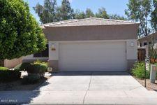 20268 N 64th Ave, Glendale, AZ 85308
