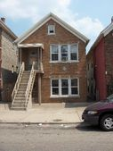 3025 S Poplar Ave Unit 2, Chicago, IL 60608
