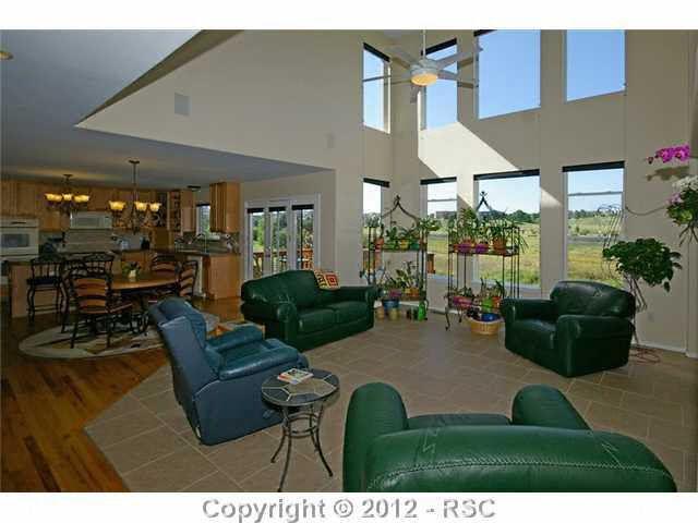 6946 Oasis Butte Dr Colorado Springs Co 80923 Realtor Com 174