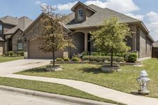 11900 Sundog Way, Fort Worth, TX 76244
