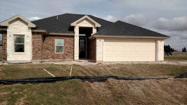 4609 jacob ct harlingen tx 78552 home for sale and real estate listing