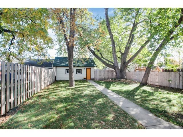 3015 32nd Ave S Minneapolis Mn 55406 Realtor Com 174