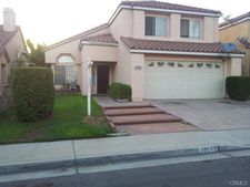 11442 Winery Dr, Fontana, CA 92337