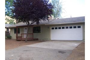 22139 Meadow Vista Way, Redding, CA 96003