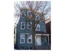 89 Burrell St Unit 3, Boston, MA 02119