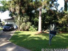 2515 Milton Ave, New Smyrna Beach, FL 32168