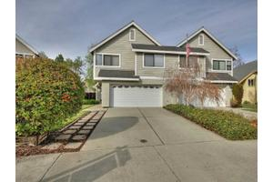 1251 Bracebridge Ct, Campbell, CA 95008