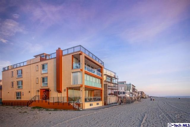 4615 ocean front walk marina del rey ca 90292 home for for Houses for sale marina del rey