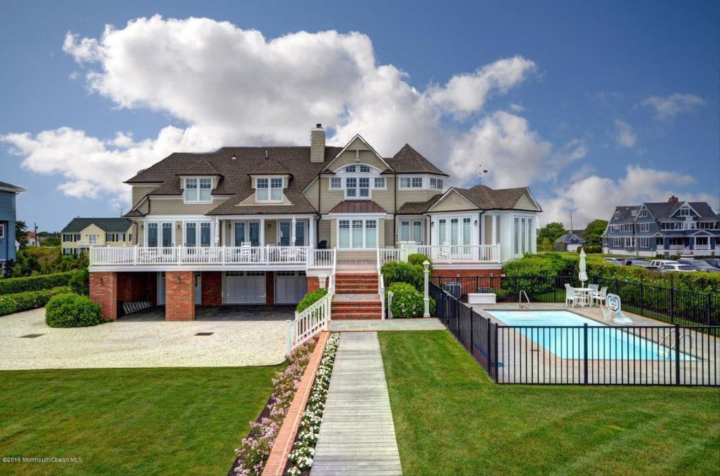 Monmouth Beach Houses For Sale