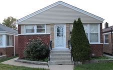 7716 S Sawyer Ave, Chicago, IL 60652