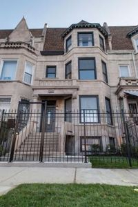 4945 S Vincennes Ave, Chicago, IL