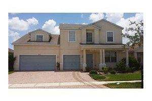 11217 Laurel Brook Ct, Riverview, FL 33569