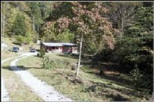 24841 Old Highway 119, Cumberland, Ky, KY 40823