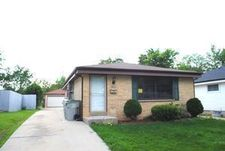 3227 S 98th St, Milwaukee, WI 53227