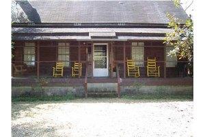 2185 Peniel Rd, Walterboro, SC 29488