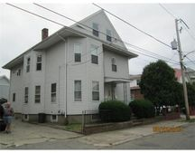 14 Jacobs St Unit 2, Peabody, MA 01960