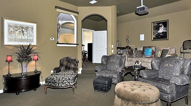 Stonebriar of Frisco: Apartments in Frisco For Rent