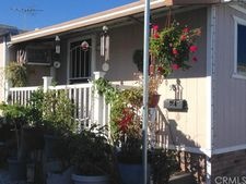 437 W Carson St, Carson, CA 90745
