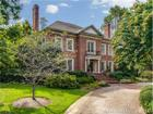 Photo of 4300 Fox Brook Lane, Charlotte, NC 28211