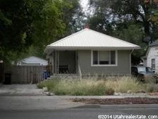 518 E Center St, Logan, UT 84321