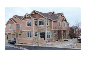 Photo of 23500 ALAMO Place,Aurora, CO 80016