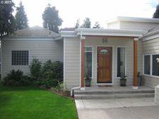 170 Lindner Ln, Eugene, OR 97404