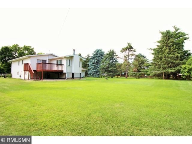 3425 leroy ave hastings mn 55033