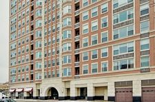 77 S Evergreen Ave Unit 303, Arlington Heights, IL 60005