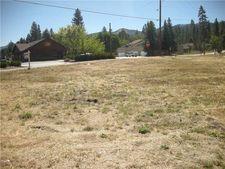 604 Elm, Big Bear Lake, CA 92315