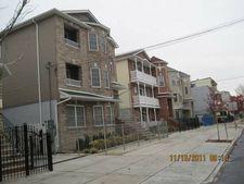 102-104 5, Newark City, NJ 07103