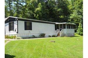 220 Paul Swafford Ln, FRANKLIN, NC 28734