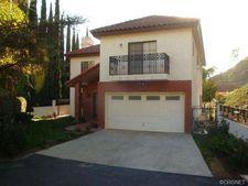 Burbank, CA 91501