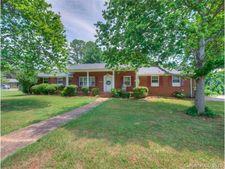 Homes For Sale In Montecello Gastonia Nc