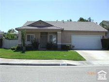 5403 Lauder Ct, Riverside, CA 92507