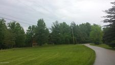 36 Cave Heights Ln, Falls Of Rough, KY 40119