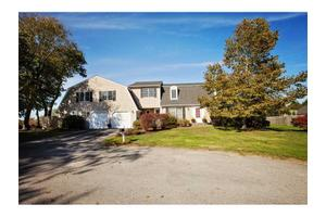 Photo of 95 DIANNE AV,Portsmouth, RI 02871