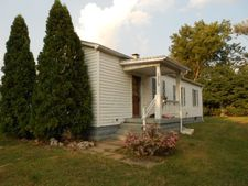 1829 N 27th St, Terre Haute, IN 47804