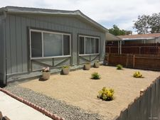 390 Randon Ct, Fernley, NV 89408