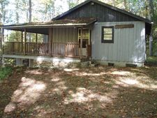 51 Tilley Creek Rd, Cullowhee, NC 28723