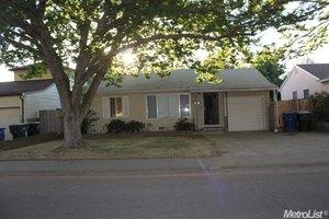 1322 62nd St, Sacramento, CA 95819