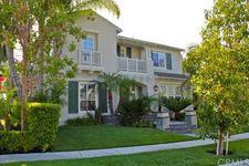 15 Edendale St, Ladera Ranch, CA 92694