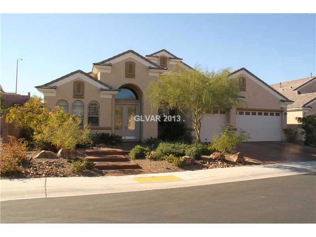 1145 Hideout Way, Henderson, NV 89052