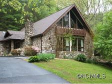 122 High Splendor Rd, Robbinsville, NC 28771